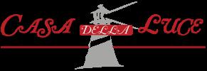 Casa Della Luce Westerly RI Logo
